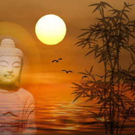 buddha_riccarda_larcher