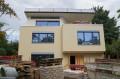 Hausbau: Planung und Umsetzung nach Imperial Feng Shui Kriterien